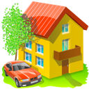 Home loan providers in Delhi
